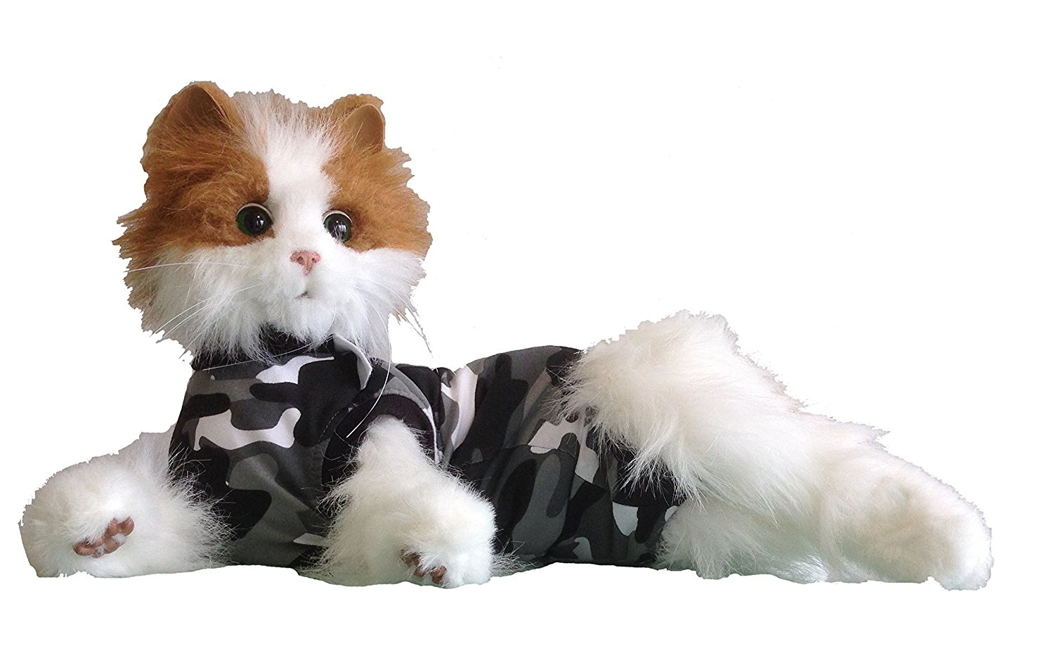 dog cone alternatives pets surgical recover suits suitical cat