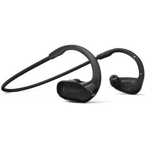 Phaiser BHS-530 Bluetooth Headphone