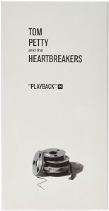 Playback - Tom Petty and the Heartbreakers