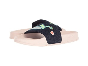 best summer slides sandals