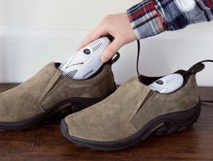 Shoe Dryer Inserts
