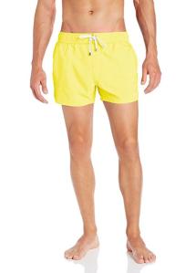 Gold Boardshorts Men's