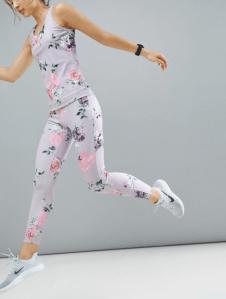 Colorful Leggings Asos