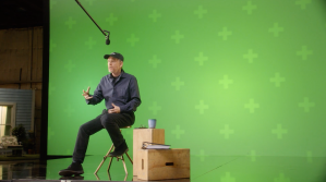 Ron Howard Directing Masterclass