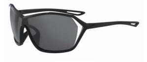 Nike Running Sunglasses