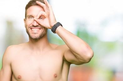 best sunscreen sensitive skin