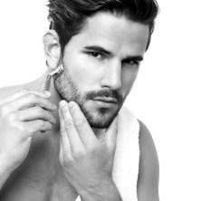men's grooming guide