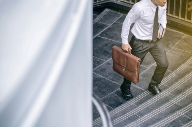best leather briefcases under $100