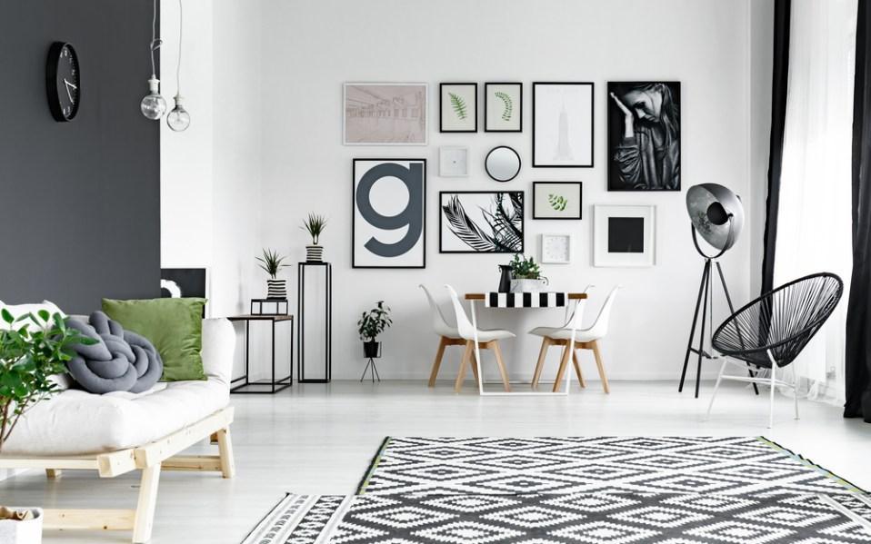wall art hanging tool amazon