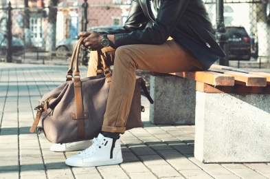 best shoe trends of all time