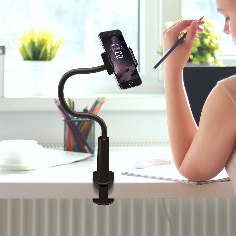 smartphone stand aduro