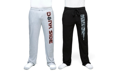 star-wars-sweatpants