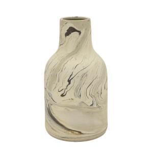 Marble Vase Decoration
