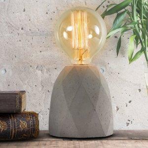 Williston Forge Alyshia Table Lamp
