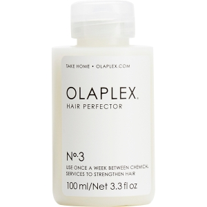 Hair Perfector Olaplex