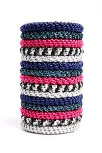 Bracelets L. Erickson