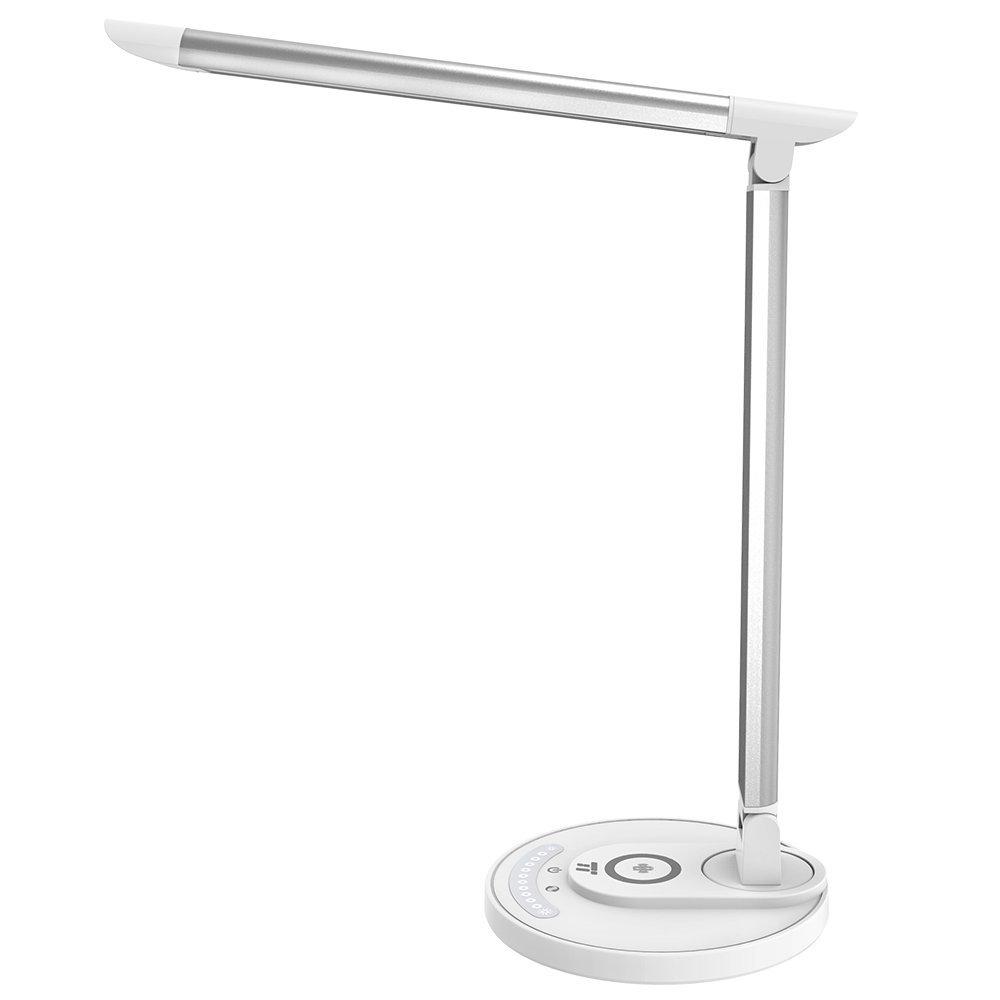 TaoTronics LED Desk Light