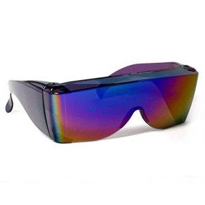 Sunglasses CCS