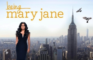Being Mary Jane Show