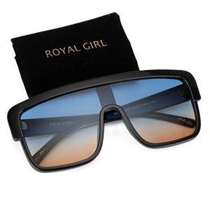 Sunglasses Royal Girl