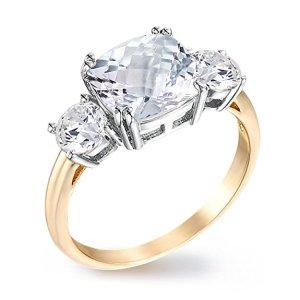 Wedding Ring Samie Collection