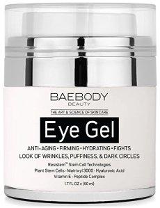 Eye Gel Baebody