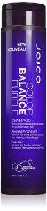 Color Balance Shampoo Joico