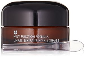 Eye Cream Mizon