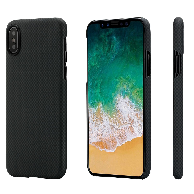 Pikata iPhone Case Amazon