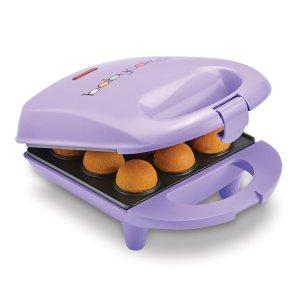 Mini Cake Pop Maker Baby Cakes