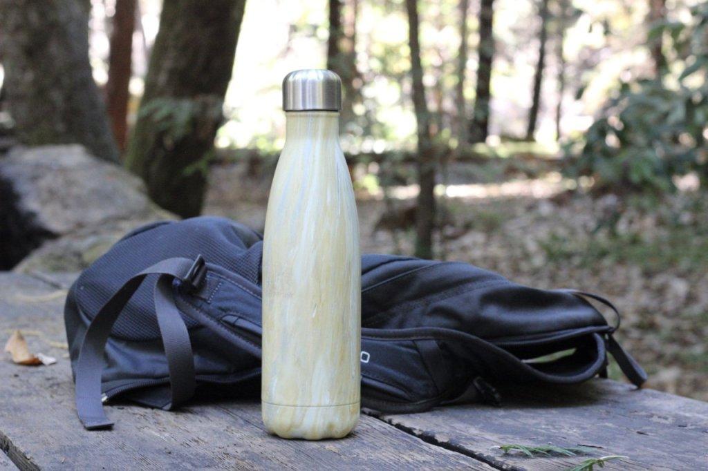 mira water bottle sale