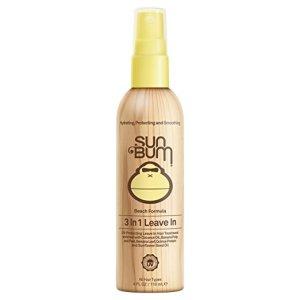Sunscreen Sun Bum