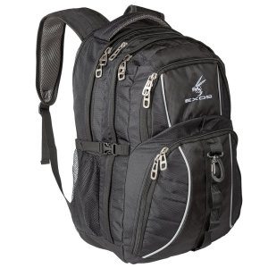 Large Backpack Exos