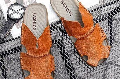 best men's sandals amazon