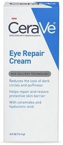 Eye Cream Cerave