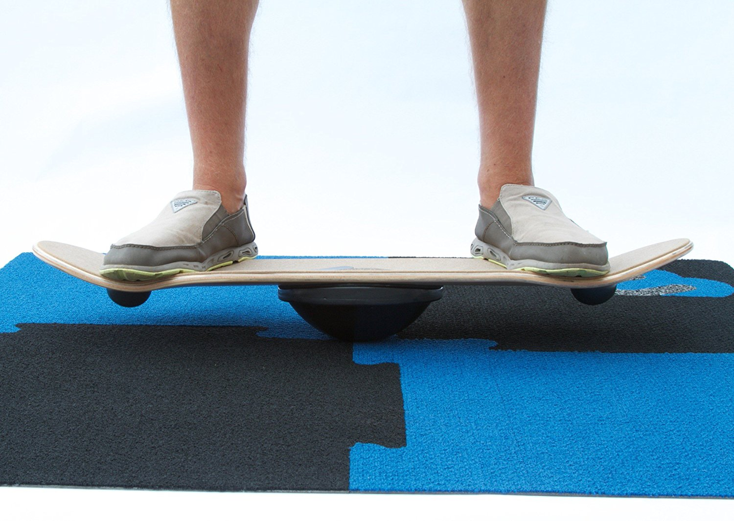 best balance board whirly board review