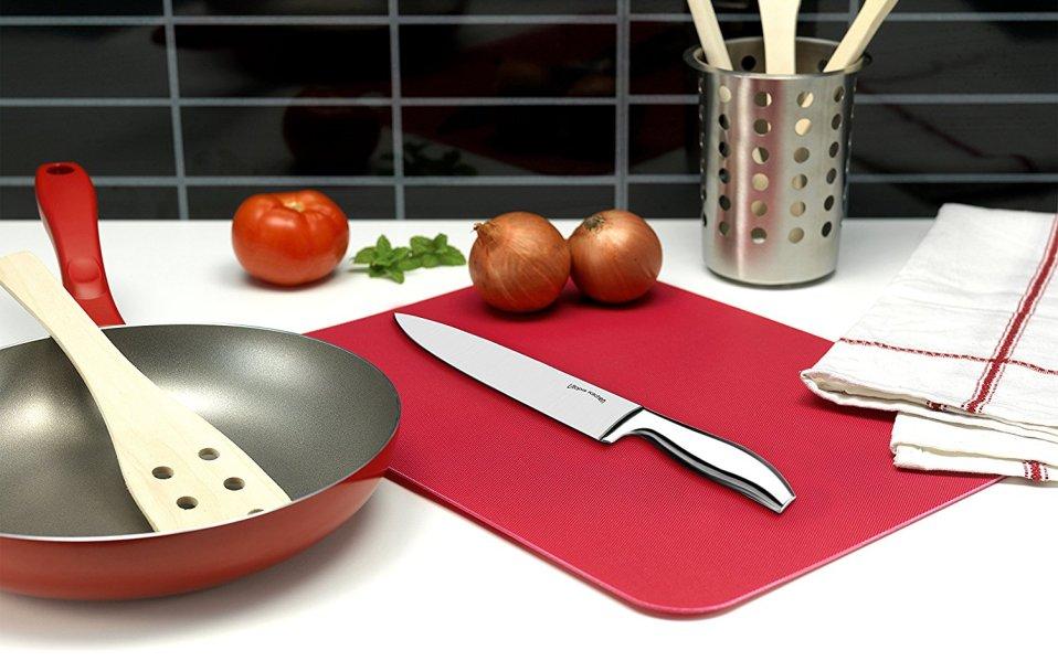 best knife sets amazon