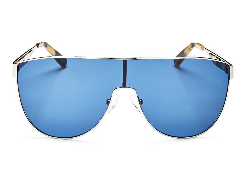 Sunglasses Kendall and Kylie