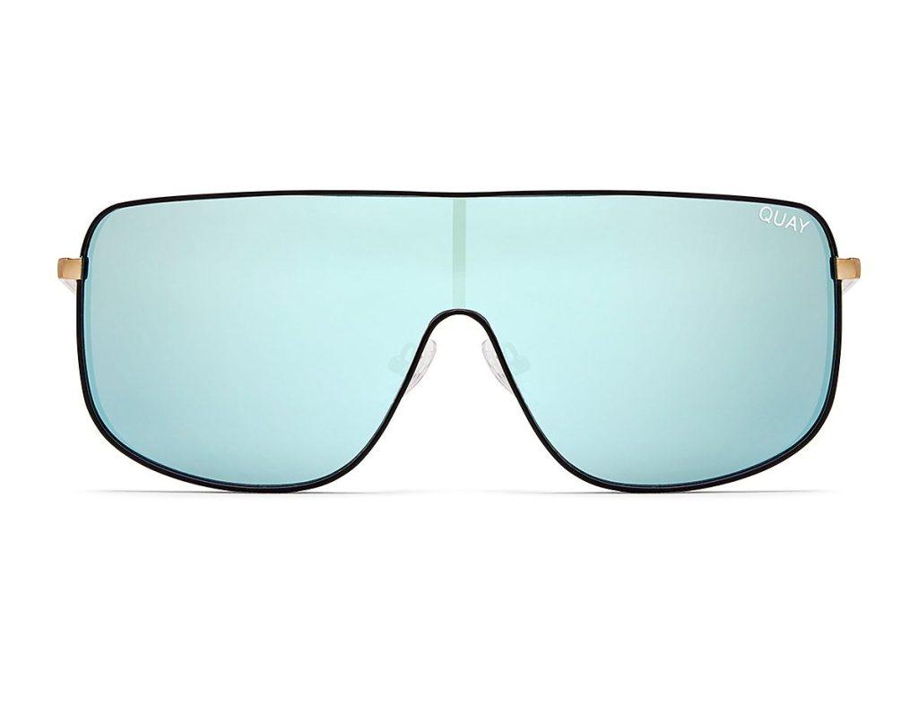 Shield Sunglasses Quay