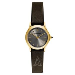 Emporio Women's Classic Watch