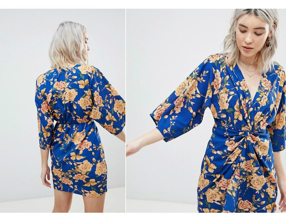 asos-kimono-dress