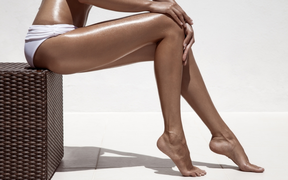 best self tanners