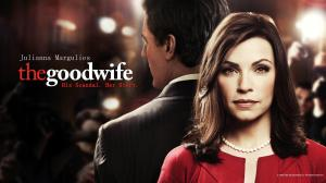 The Goodwife show