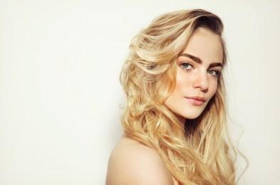 blonde-hair-care