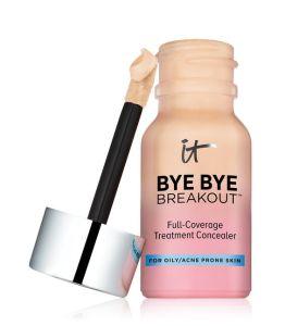 Concealer it cosmetics