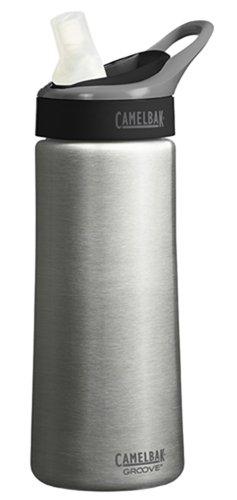 water bottle camelbak groove straw filter