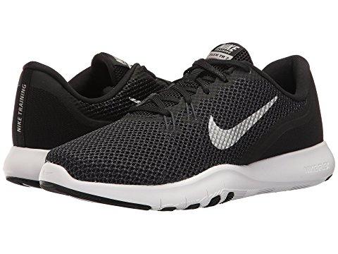 best cross training shoes nike