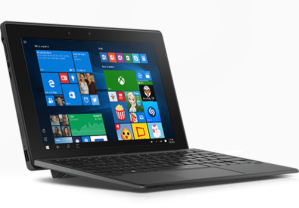 Pro Tablet by Dell