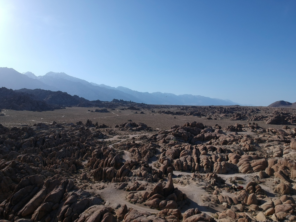 alabama hills tips things to do