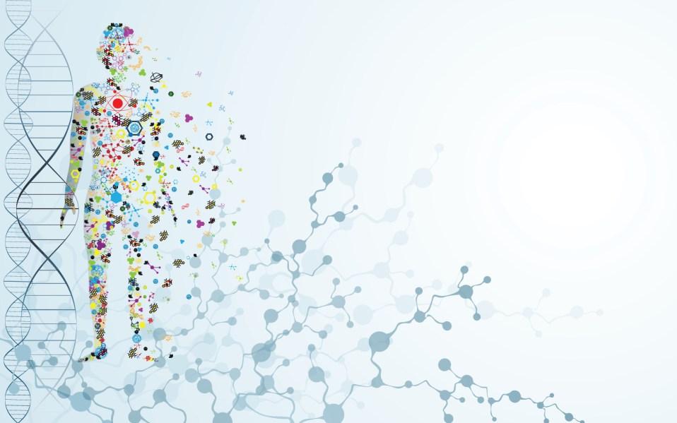 Best DNA kits